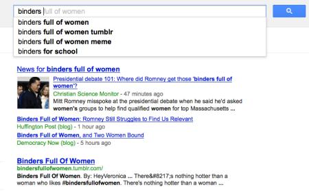 google top prompt binders
