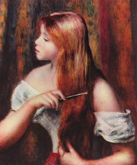 Pierre-Auguste_Renoir_072