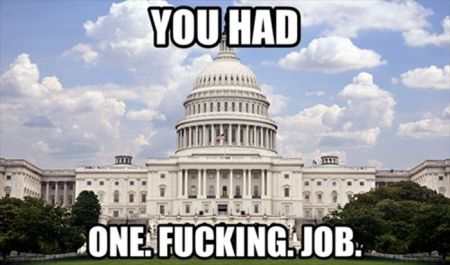 funny-pictures-about-the-government-shutdown_700x413_9783