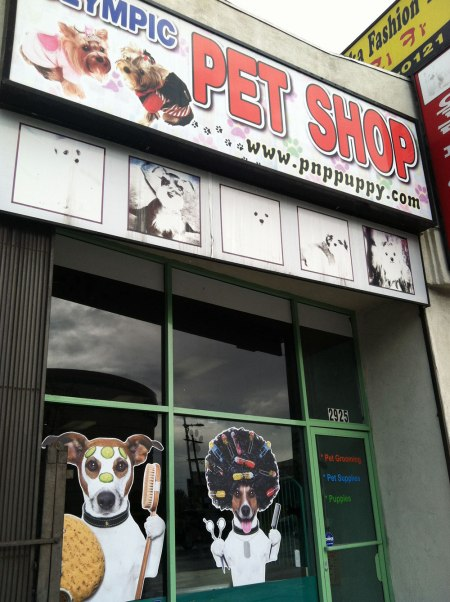 sign_koreatownpets