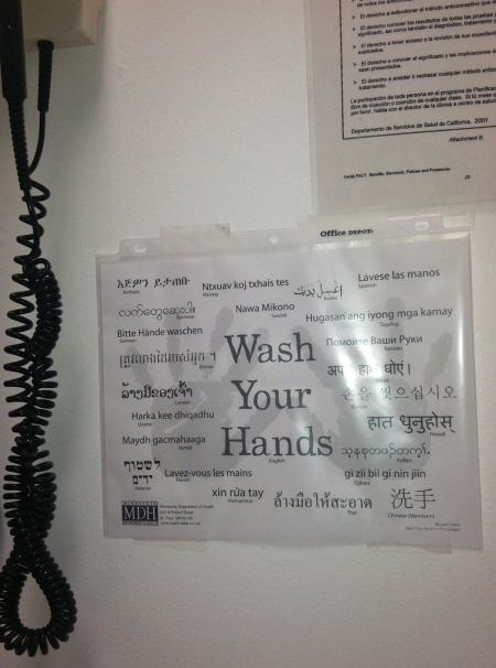 washyourhands