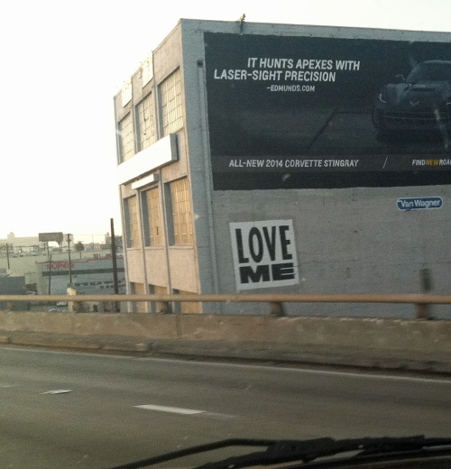 1000_wallart_loveme