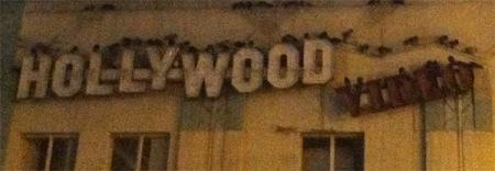 hollywoodvid_cu600