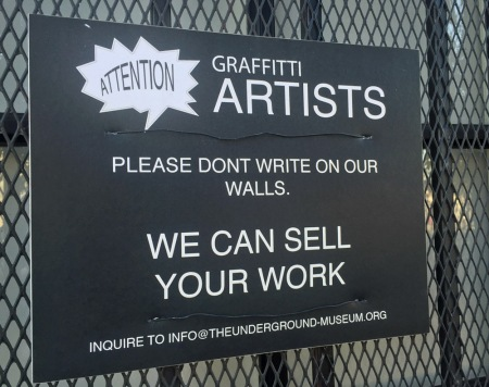 graffitti-sell-your-work