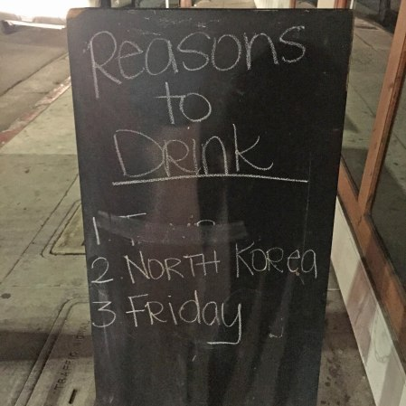 signs_trump reasons to drink.jpg